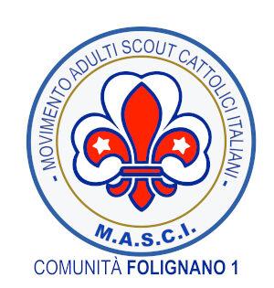 MASCI Folignano 1